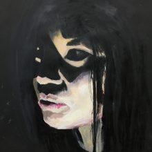Portrait by , Insight School of Art